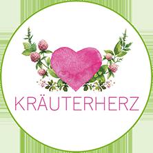 Kräuterherz - Karolina Hudec